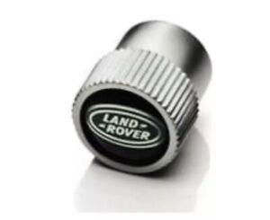 Land Rover Tire Caps- LR027560-Qty 4