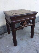 Tavolino Cinese