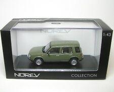 Nissan Rasheen Type I (vert) 1997