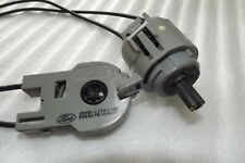 2000 2007 FORD FOCUS HEATER AC VENT FLOOR DEFROST HEATER CABLE CONTROL SWITCH