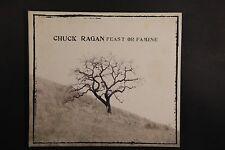 Chuck Ragan – Feast Or Famine (C346)