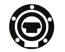 JOllify Carbono Cover para Yamaha FZ6 Fazer #334i