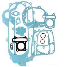 072032 KIT GUARNIZIONI MOTORE COMPLETE PER MOTORI kymco agility GY6 50cc 4T