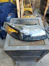 99-04 Ford Mustang Right Headlight  FR264 B001R