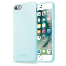 Laut Huex Pastels Cell Phone Case For Iphone 7 Baby Blue Ships Free