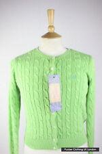 Ralph Lauren Crew Neck Petite Jumpers & Cardigans for Women