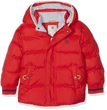 b77005209fd10 Vêtements et accessoires Timberland pour enfant de 2 à 16 ans ...