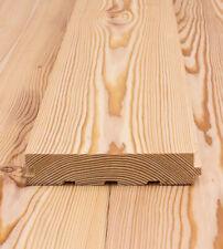 Muster! Landhausdielen, 27 x 141 mm, Sibirische Lärche, Massivholzdielen VEH Top