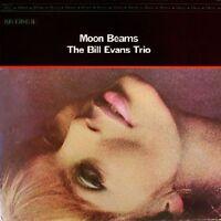 Bill Evans, Bill Evans Trio - Moon Beams [New Vinyl]