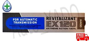 XADO EX120 Revitalizant Automatic Transmissions Oil Additive ECO package
