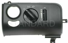 Standard DS1028 NEW Headlamp Switch CHRYSLER,DODGE,PLYMOUTH