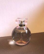 *New* Victoria's Secret Dream Angels HEAVENLY 3.4oz Eau De Parfum Limited RARE!!