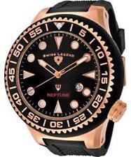 Rotary Swiss Legend Mens/Gents Watch SL00001/04