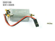 ESKY E SKY  180 MOTOR W/8T 0.5 M PINION (C)  ART EK1-0005  000159  #
