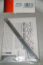 Traxxas 5338 toe linl,5.0mm steel (front or rear) (2) new nip