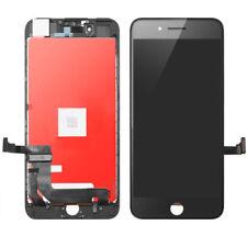 Altri accessori display LCD iPhone Per iPhone 7 per cellulari e palmari