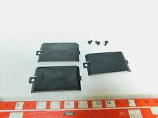 BO122-0,5 #3x Märklin H0 Panel de Suelo para 3021 Locomotora Diésel/Locomotora