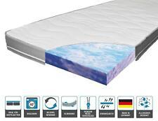 Comfort XL 10cm Topper - H2, H3, H4 - alle Größen