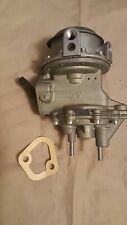 N.O.S. M114 Carrier APC Fuel Pump Chevrolet V8 4.6 G300 ACAV
