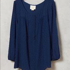 7f5af006e87ba Women's Polka Dot Rayon Tops & Blouses for sale | eBay