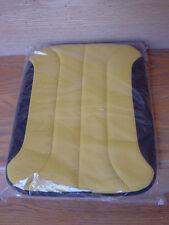 Targus 10.2 inch 25.9cm Zamba Netbook Sleeve  Yellow Black