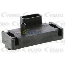 VEMO Original Sensor, Saugrohrdruck V40-72-0323 Opel Astra, Vectra, Zafira