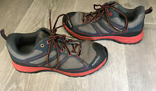 Mont-bell Hiking shoes TRAIL GRIPPER Men's size US(7)