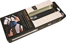 VuPoint Portable scanner PDS-ST410-VP (textile scanner)