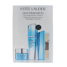Estee Lauder New Dimension Contouring Experts Collection  New In Box