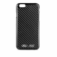 Ford RS Smartphone / Mobile Phone Case Cover - iPhone 7