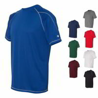 S 2xl Nike Mens Dri Fit Wicking UV Color Block Polo Shirts Sizes XS XXL Med