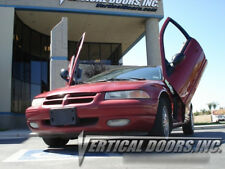 Vertical Doors Inc. Bolt-On Lambo Kit for Dodge Stratus 95-00 4 DR