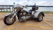 2006 Honda Other