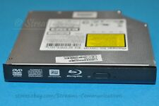 TOSHIBA Qosmio X770 X775 Laptop Blu-Ray Disc® (BD-ROM) & DVD SuperMulti Drive