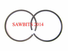 COMPATIBLE STIHL 021 023 MS210 MS211 MS230 SP & FS400 450 PISTON RING 40MM