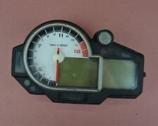 2010-2014 BMW S1000RR OEM Speedometer Gauge Speedo Tach
