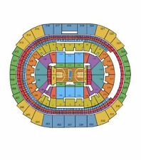 Los Angeles Clippers Basketball Tickets