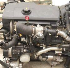 Motor 2.3 MULTIJET F1AE0481D 120PS FIAT DUCATO 06-13 67TKM UNKOMPLETT