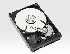 """Lot of 40:  200GB IDE ATA 7200RPM 3.5"""" Desktop HDD hard drive"""
