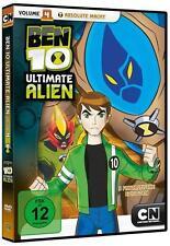 Film-DVDs & -Blu-rays mit Limited Edition für TV Serien und Detektiv