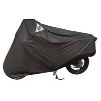 Guardian Weatherall™ Plus~2012 Harley Davidson XL883N Iron 883 Dowco 50002-02