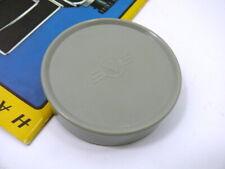 Hasselblad GRAY Rear Lens Cap For ALL Hasselblad V Series Lens