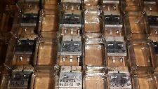 1x TOKO  4DFA-964E-10 , 4DFA964E10 , FILTER DIELECTRIC 2 POLES 964MHZ SMD