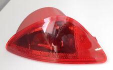 RENAULT CLIO III 09- RIGHT REAR FOG LIGHT HALOGEN 8200776054 lg