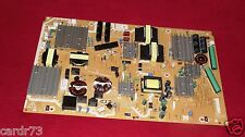 PANASONIC POWER BOARD N0AE6KL00017 TC-P50GT50