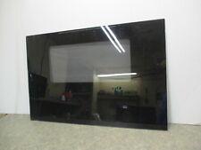 Ge Range Door Glass Part # Wb55X600