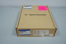 Agilent 1100 Series HPLC G1946-60013 Lon Junction PCB