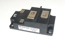 NBR 9029-435C Replacement Power Transistor for Vectrol Made in Japan
