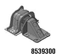 Lagerung Motor Motorhalter Getriebeseitig für CITROEN FIAT PEUGEOT 2006-