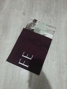 M Life Yoga Mat Bag NEW